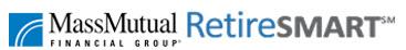 Retire-Smart